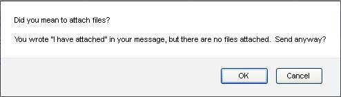 gmail pop-up